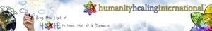 HHorg_bannerHOPEtest