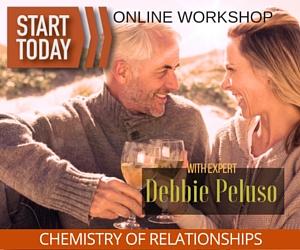 Debbie-300-250-1