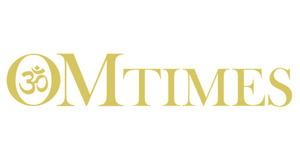 OMTimes 750x400