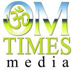 OMTimes_media
