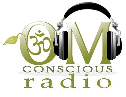 OM_conscious radio