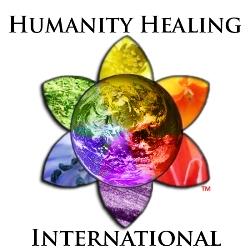 HH-International banner x 250 3