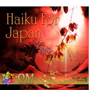 Haiku-for-Japan_OM-Times
