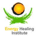 Energy Healing Institute logo1