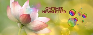 OMTIMES NEWSLETTER