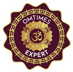 omtimes-experts_150