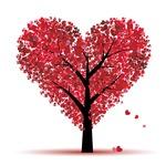 valentine_tree2