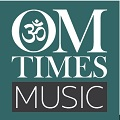 Music_omtimes