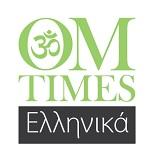 Omtimes_Greek