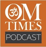 Podcast_omtimes.co