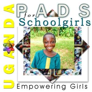 pads-for-schoolgirls-logox300