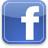 FaceBook_48x48 copy