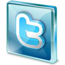 twitter-icon copy