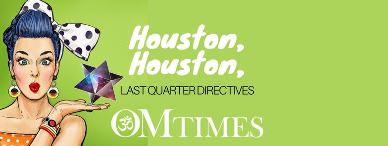 Houston1 2