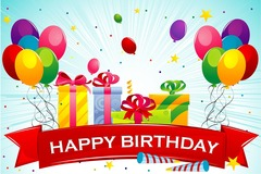 Download Video Of Happy Birthday Wishes
