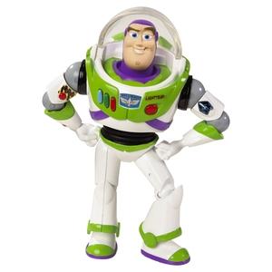 Buzz_Lightyear_hd